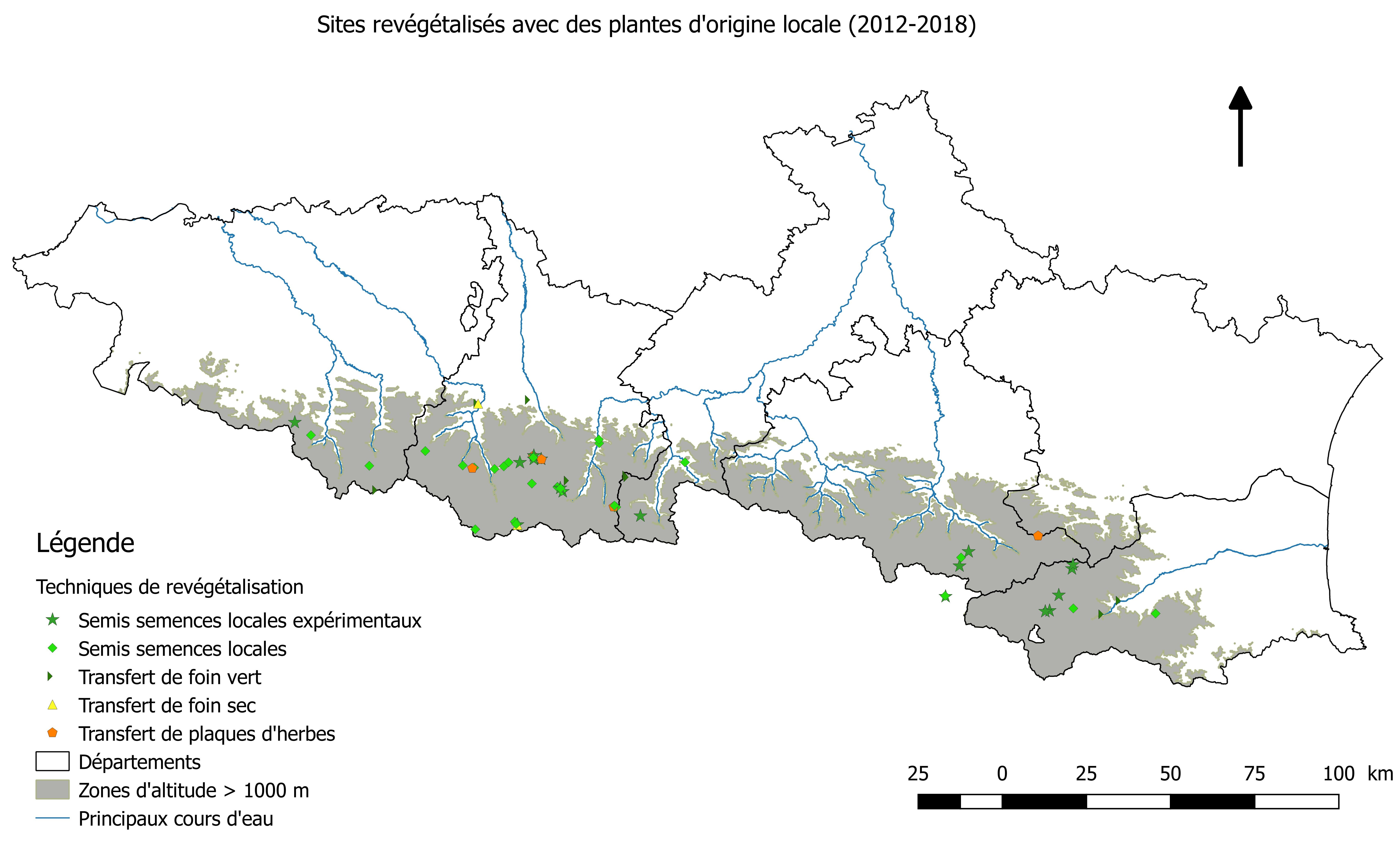 Carte-des-sites-revgtaliss-2012-2018vf